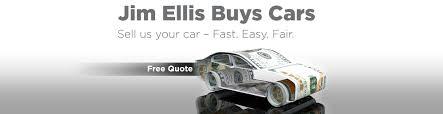 100 Craigslist Cars And Trucks By Owner Atlanta Jim Ellis Chevrolet New Used Chevy Car Dealer