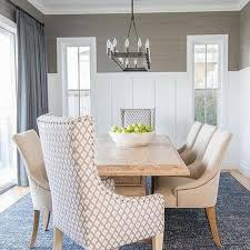 10 Board And Batten Dining Room Design Ideas With