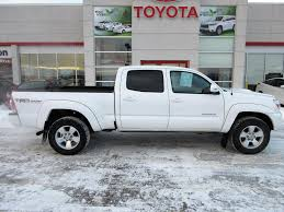 Used Toyota Tacoma For Sale - Pre Owned Toyota Tacoma For Sale ... Used 2016 Toyota Tacoma For Sale Savannah Ga 5tfax5gnxgx058598 All The Midsize Pickup Truck Changes Since 2012 Motor Trend Related Cars Under 1000 For By Owner In Thorndale Pa Del Inc Trucks Fresh Buy Toyota Ta A Xtracab For Sale 2009 Toyota Tacoma Trd Sport Sr5 1 Owner Stk P5969a Www Six Things You Didnt Know About 2017 Pro 2014 Sport Package Navigation Like New At 2010 Sr5 44 Double Cab Georgetown Auto 2004 Miami Fl 33191 Sale Tempe Az Serving Chandler Rwd In Dallas Tx