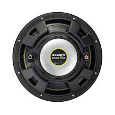 Amazon.com: Kicker Comps 500W Subwoofer + Q Power Truck Enclosure + ... Kicker Powerstage Subwoofer Install Kick Up The Bass Truckin Street Beat Car Audio Home Of The Fanatics Hayward Ca Chevrolet Silveradogmc Sierra Double Cab Trucks 14up Jl 1992 Mazda B2200 Subwoofers Pinterest Twenty Rockford Fosgate P3 Subs Truck Bed Bass Youtube Extreme Sound Explosion Bass System With Amp Sub Woofer Recommendationsingle 10 Or 12 Under Drivers Side Back Sub Box Center Console Creating A Centerpiece 98 Chevy Extended Truck Custom Boxes Marine Vehicle Phoenix How To Build A Box For 4 8 In Silverado Best Under Seat Reviews Of 2017 Top Rated
