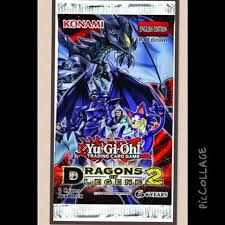 Top Ten Yugioh Decks July 2015 by Mitesh Mistry Starliege Lord Galaxion Instagram Photos And Videos