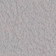 White Fur Carpet Seamless Texture