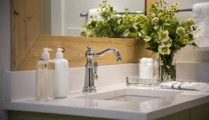 sink farm style faucets vintge style kitchen faucets samll adn