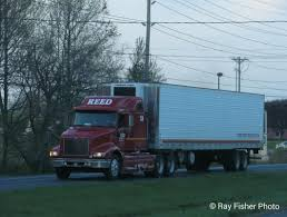 Reed Trucking Inc. - Milton, DE - Ray's Truck Photos Kinard Trucking Inc York Pa Rays Truck Photos History Altl Tnsiams Most Teresting Flickr Photos Picssr Corrections Cnection Deer Hoist For Dodge Trucks Pictures From Us 30 Updated 322018 Bidding Loads Best 2018 Paul Miller Pmt Spring Grove Livetruckingcom Home Facebook 45th Year Anniversary Tailgating Party Alabama Motor Express Amx Ashford Al