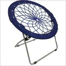 furniture awesome best bungee chair saucer chair bungee waffle