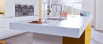 küchen einbauküchen kaufen qualität küche