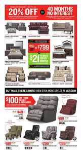 Black Friday Deals 2018 Ashley Furniture - Triumph 800 Deals Ashley Fniture Coupon Code 50 Off Saledocx Docdroid Review Promo Code Ideas House Generation Fniture Nike Offer Codes Cz Jewelry Casual Ding Sets Home Chairs Sale Coupon Up To 40 Off Sitewide Free Deal Alert Cyber Monday Stackable Codes Homestore Flyer Clearance Dyson Vacuum The Classy Home New Balance My 2018 Save More Discount For Any Purchases 25 Kc Store Fixtures