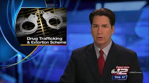 St Mark Pumpkin Patch Mcallen Tx by Texas Mexican Mafia Members Sentenced In Extortion Drug
