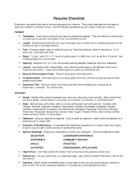 RESUME GUIDE - University Of San Diego Pages 1 - 10 - Text ... Resume Template Alexandra Carr 17 Ways To Make Your Fit On One Page Findspark Sample Resume Format For Fresh Graduates Onepage The Difference Between A And Curriculum Vitae Best Free Creative Templates Of 2019 Guide Two Format Examples 018 11 Or How Many Pages Should Be A Powerful One Page Example You Can Use Write Killer Software Eeering Rsum Onepage 15 Download Use Now