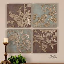 Cool Design Rustic Wall Art Decor Ideas Australia Uk For Bathroom Canvas Kitchen Sets