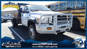 Listing ALL Cars | Find Your Next Car Jonny Lang Concord Music 5500 Flatbed Truck Trucks For Sale New And Used Ram 3500 In Your Area For Less Than 200 Autocom 2012 Ford F250 Sd Cars Frankfort Ky Youtube Central Ky Best Image Of Vrimageco Richmond Cargo Vans Less 100 Dollars 2004 Dodge Ram Slt Awesome 2003 2009 2500 Heavy F350 Absentee Shawnee News 2000 F650 18995 North Smithfield Ri
