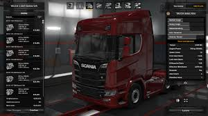 Euro Truck Simulator 2 2 1 5 Euro Truck Simulator 2 Buy Ets2 Or Dlc The Sound Of Key In Ignition Mod Mods Euro Truck Simulator Serial Key With Acvation Cd Key Online No Damage Mod 120x Mods Scandinavia Steam Product Crack Serial Free Download Going East And Download Za Youtube Acvation Generator