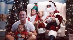 Who Sang Rockin Around The Christmas Tree by Johnny Ruffo Performs U0027rockin U0027 Around The Christmas Tree U0027