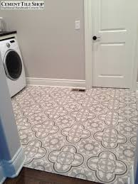custom cement tile cement tile shop