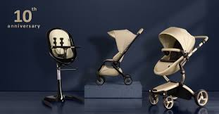 Mima - Baby Strollers & Baby High Chairs Koen Stokke P 0107 Gracohighchair Graco Contempo High Chair Tray Replacement Gaming Reviews Secretlab Academy Lawn Chairs Walmartcom New Baby Bundle Elegance Ikea Popup Mbol Car Seat For Sale Online Brands Prices Eurobaby Irelands Leading Baby And Nursery Shop