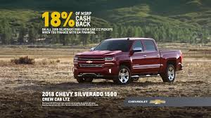 Most Dependable Truck | Valley Chevy - YouTube Tell Us Which Vehicle Is Your Favorite County 10 2017 Toyota Tacoma Top 3 Complaints And Problems Is Your Car A Lemon New Chevy Silverado 1500 Trucks For Sale In Littleton Nh Best Used Pickup Under 15000 2018 Autotrader What Cars Suvs Last 2000 Miles Or Longer Money On Twitter Achieving Legendary Status Easy When Rock Busto Fleet Home Chevrolet Norman Oklahoma Landers The Most Reliable Consumer Reports Rankings High Country Separator Preowned Work