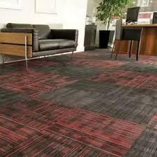 commercial carpet tiles modular flooring carpet squares