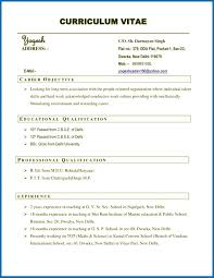 12-13 Cv And Resume Difference   Lascazuelasphilly.com The Difference Between A Cv Vs Resume Explained And Sayem Faruk Sales Executive Resume Format Elimcarpensdaughterco Cover Letter Cv Sample Mplate 022 Template Ideas And In Hindi How To Write Profile Examples Writing Guide Rg What Is A Cv Between Daneelyunus Whats The Difference