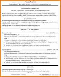 Title Of Cv Examplesresume Headline Examples Allowed Icon 40 Top Professional Templates Experience The Biggest Section On Your Good Headlines What