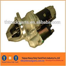 Truck Parts Nissan Ud520 7.0kw 24v V8 Car Starter - Buy Starter,Car ... 92 Nissan Truck Parts Elegant 200 Best Mini Trucks Images On Truck Accsories Jeep Parts Home Japanese Replacement For Isuzu Mitsubishi Ud Fuso Ronkoma West Babylon Ny Sx0902235 Wheel Cylinders Repair Kits Rear 2004 Udnissan 6spd Stock Salvage535udtm1246 Tpi Nissan Diesel 2013 Mls Diesel Gearbox Mkb Cabstar Tractor Wrecking Used 2000 Fd46tau2 Truck Engine For Sale In Fl 1217 Condorud Golden Arbutus Enterprise Corpproduct Linenissan Compatible