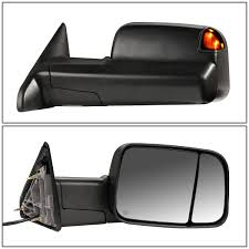 Blind Side Mirrors For Trucks | Curtains Decoration IDEAS | Drapes ... Dodge Tow Mirrors On A Gmt400 Chevy Truck Forum Gm Club About Winghood Zone Tech Blind Spot Adjustable 2pack Stickon Exterior Side View For Ford F Series Trucks 19972002 Oem Ref For Lovely Forklift Maverick Edmton Kiji Interesting Amazon 4pack Premium Quality Curtains Decoration Ideas Drapes Rm10 092018 Ram With Nontowing Car Part Numbers And Related Parts Fordificationnet