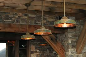 wall mount barn light pendant baby amusing for your wood with