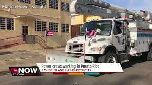 Florida Power Companies Working 16+ Hours To Restore Grid In ... Savory Festival Rolls Across Tampa Bay To St Pete Tbocom Food Truck Industry In Evolves Car Truck Suv Service Menu Jim Browne Inventory Crown Buick Gmc Saint Petersburg Fl Serving And Centcom Vesgating Video That Appears Show A Service Member New App Hiring Drivers The Area Abcactionnewscom Driving School Cdl Traing Florida Cheesy Fried Enchilada Funnel Cake Fox 13 News Bank Has New Name Transformation Tractors Big Rigs Heavy Haulers For Sale Ring Power Trucks Nissan Frontier Titan