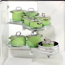 accessoires cuisines tout pour aménager l intérieur de vos meubles de cuisine
