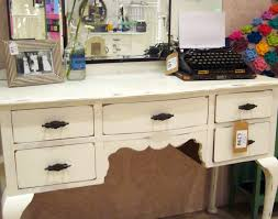 Desk Amazing Design For Dressing Table Vanity Ideas Rustic Beautiful Mirror Luxury Powder Arresting And