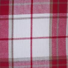 Ebay Curtains Laura Ashley by Designer Laura Ashley Highland Check Cranberry Red Fabric Cushion