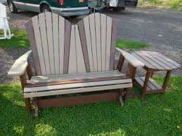 Patio Kmart Outdoor Furniture Clearance Lawn Chairs Home Depot