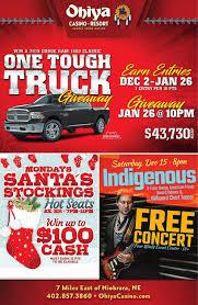 Tough Trucks | Ad Vault | Siouxcityjournal.com
