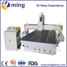 online buy wholesale small wood cnc router machine from china