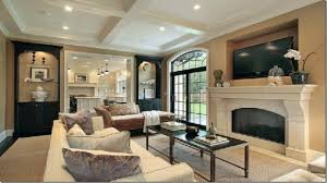 Taupe Living Room Decorating Ideas by Taupe Paint Colors Living Room Centerfieldbar Com