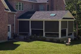 Home - Awning Place Retractable Awnings Outdoor Screen Shades Bexley Galena Oh Aladdin Patios Image Gallery Mobile Home The Villa Enclosure Completely Reversible Years Of Enjoyment Tinos Services U S Awning Company Home Chandler Az Wind Sensors More For Shading Guide Gear Addascreen Room Youtube Terni D Retractableawningscom Rainier Shade Screen Concepts3862168589 Rv Bug Best Images Collections Hd For Gadget