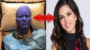 Indo Canadian Film TV Actress Sunny Leone Pretty Face Prosthetic ... Ramsha A Shafi On Twitter Its Khans Dinner Time Ik Having Mfl Olchfa Mflolchfa Awn Chaudry Ik Had Iftari With Ian Chapel And Viv Noor Bukhari Is Enjoying Mommy Time Celebrities Awnchaudry What Excited Pak Fans Did With Aljazeera Reporter Hilarious Video Headlines 8pm 26feb2017 Newsone Pakistani Actress And Her Four Marriages Rally Reached Liaqat Bagh Httpstco Reality Of Ayesha Gulai Diatribe Serious Allegations Against  Purana Pakistan Or Naya Https