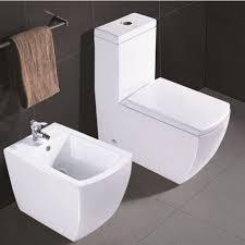 bathroom design built in bidet toilet view bidet toilet guci