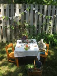 Whimsical Ways: Backyard Rabbit Tea Party Celebrating Spring With Bigelow Teahorsing Around In La Backyard Tea Party Tea Bridal Shower Ideas Pinterest Bernideens Time Cottage And Garden Tea In The Garden Backyard Fairy 105 Creativeplayhouse Girl 5m Creations Blog Not My Own The Rainbow Party A Fresh Floral Shower Ultimate Bresmaid Tbt Graduation I Believe In Pink Jb Gallery Wilderness Styled Wedding Shoot Enchanted Ideas Popsugar Moms Vintage Rose Olive
