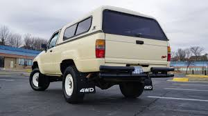 My 265,000-Mile Turbo Toyota Pickup Had A Nasty Surprise Lurking Within Id Mini Truck E22rte Turbo Parts Ih8mud Forum 1986 Toyota Turbo Pickup 22rte Two Temp Probessensors Around Thermostat Yotatech Forums 4runner 4wd Canyon State Classics 87 Pickup 22rte 5 Speed 4x4 Trail Build And Progress Page Parting Out Concord Ca Dlms Ct26 Thread Sr5 22ret Trd Truck Youtube 61988 1121995 22re Flywheel 9516