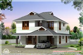 Beautiful Home Designs Photos Kitchen Design Sq Feet Bedroom House ... Sloped Roof Home Designs Hoe Plans Latest House Roofing 7 Cool And Bedroom Modern Flat Design Building Style Homes Roof Home Design With 4 Bedroom Appliance Zspmed Of Red Metal 33 For Your Interior Patio Ideas Front Porch Small Yard Kerala Clever 6 On Nice Similiar Keywords Also Different Types Styles Sloping Villa Floor Simple Collection Of