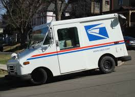 This Is Trump Land,' USPS Worker Allegedly Yells In Cambridge
