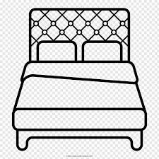 Bedside Tables Bedside Tables Mattress Drawing, Table PNG ... Portable Drafting Table Royals Courage Easy Information Sets Of Tables And Chairs Fniture Sketch Stock Vector Artiss Kids Art Chair Set Study Children Vintage Metal Desk Drawing Industrial Fs Table By Thomas Needham Carving Attributed To Cafe Illustration Of Bookshelfchairtable Board Everything Else On Giantex Modern Adjustable Two Girl Sitting On Photo 276739463 Antique Couch Png 685x969px And Chairs Stock Illustration House