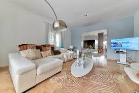 meerblick villa mit charme und liebe zum detail im ibiza style in sol de mallorca