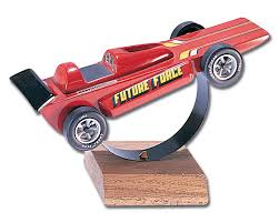 Pinewood Derby Stories And Photos – Selected Content From The ... Shop For The Revell Pinewood Derby Stock Race Truck Starter Series A Whittle Scouting More Cars Zodiac Years Cub Scouts Boy In Swanton Oh Ii Popps Packing Pinewood Derby Monster Truck Youtube Amazoncom Military Vehicle Racer Officially Precut 2730 Mater Tow Add A Boom Cool Coffee And Donut Food Truck Pinewood Derby Car Scout Cruise Ship The Dis Disney Discussion Forums Den Leaders Journey Official Neckerchief Slide This Was Our Entry Stuff