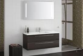 badezimmermöbel set cs rajkot 2 teilig inkl waschtisch waschbecken farbe eiche schwarz
