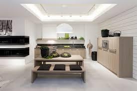 die moderne küche sager individuell geplante küchen