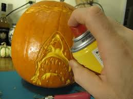 How To Carve An Amazing Pumpkin by Gallery How To Carve A Pumpkin Like A Pro Serious Eats
