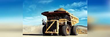 TOP 5 BIGGEST DUMP TRUCKS - Tokyo, Japan I Present To You The Current Worlds Largest Dump Truck A Liebherr T The Largest Dump Truck In World Action 2 Ming Vehicles Ride Through Time Technology 4x4 Howo For Sale In Dubai Buy Rc Worlds Trucks Engineers Dumptruck World Biggest How Big Is Vehicle That Uses Those Tires Robert Kaplinsky Edumper Will Be Electric Vehicle Belaz 75710 Claims Title Trend Building Kennecotts Monster Trucks One Piece At Kslcom Pin By Felix On Custom Pinterest Peterbilt