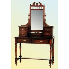 Small Bedroom Vanity by Bedroom Antique Small Bedroom Vanity Table With Storage And