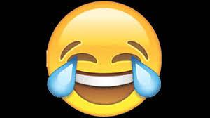 Emojitones Emoji Laughing
